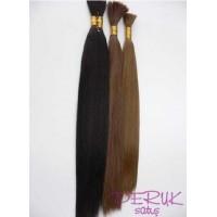 Ham Saç Fiyatları 100 gr