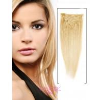 Çıt Çıt Saç Fiyatları