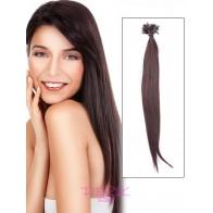 65-70 cm Keratin Saç Kaynak - 14