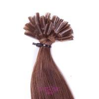 Keratin Saç Kaynak 70-75 cm