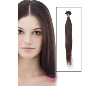 Keratin Saç Kaynak