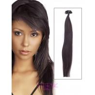 65-70 cm Keratin Saç Kaynak - 8