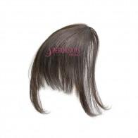 Perçem Saç